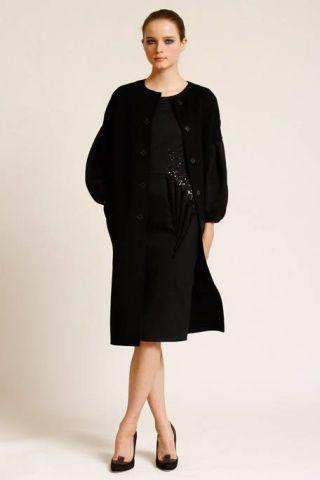 Clothing, Leg, Sleeve, Shoulder, Dress, Standing, Joint, Human leg, Formal wear, One-piece garment,