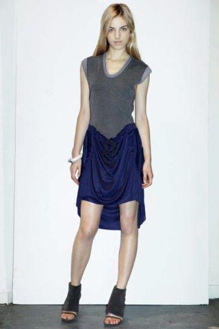 Clothing, Footwear, Leg, Brown, Human leg, Sleeve, Shoulder, Textile, Joint, Standing,