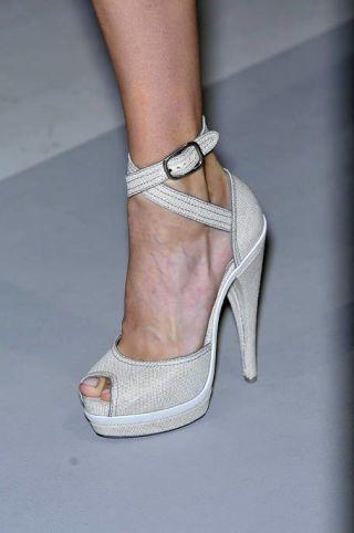 High heels, Joint, Sandal, Foot, Fashion, Tan, Grey, Beige, Bridal shoe, Basic pump,