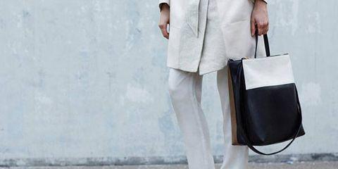 Handbag Line Freedom of Animals Serves Up a Cruelty-Free Alternative to Céline