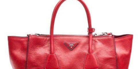 f40d6366e3a03 Prada Pre-Fall 2013 Bags – Prada Fall 2013 Purses