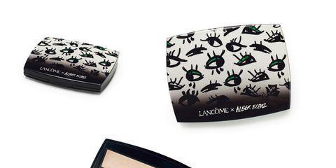 32709582b58 Alber Elbaz and Lancôme Collaboration - Pictures of Alber Elbaz's Lancôme  Line