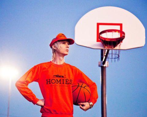 42d18f95c34 T-shirt Designer Brian Lichtenberg - Brian Lichtenberg Interview