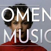elle women in music 2013