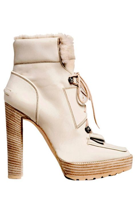 Footwear, Brown, Product, White, Boot, Tan, Fashion, Black, Grey, Beige,