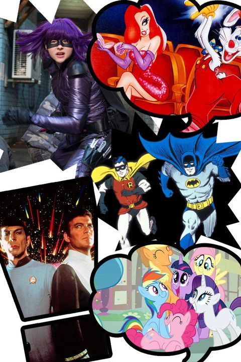 Human, Animation, Art, Fictional character, Animated cartoon, Illustration, Collage, Costume, Painting, Fiction,