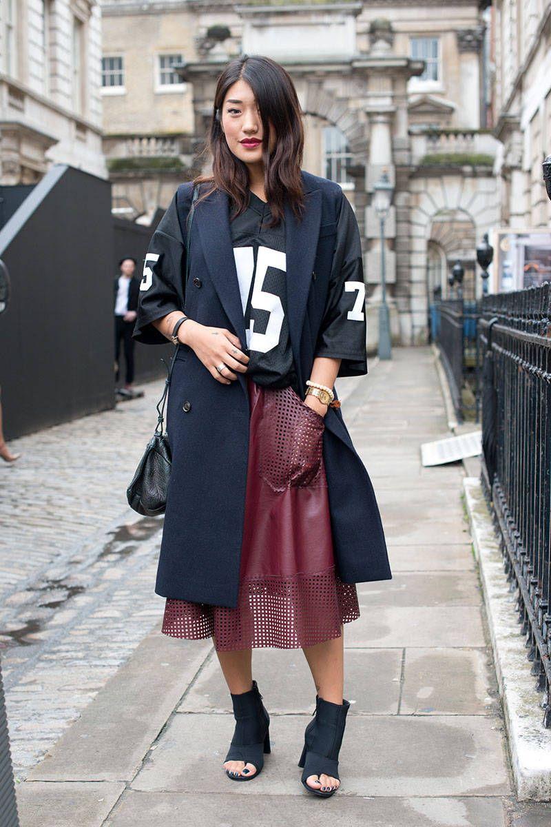 Dior christian spring ready-to-wear fashion show