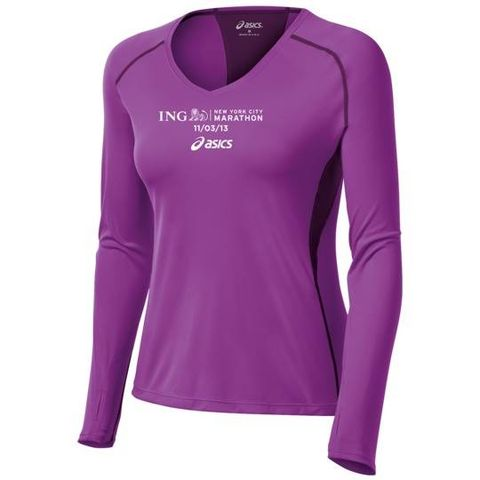 Blue, Sleeve, Sportswear, Violet, Purple, Magenta, Pink, Lavender, Electric blue, Black,