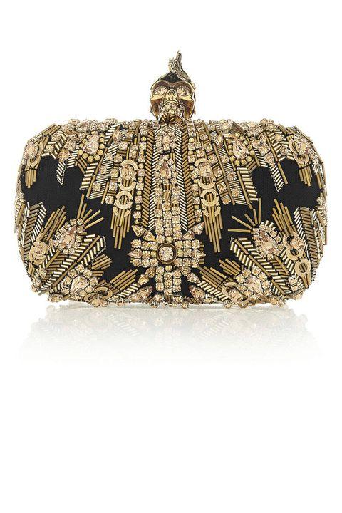Crown, Headgear, Beige, Metal, Natural material, Wing, Headpiece, Silver,