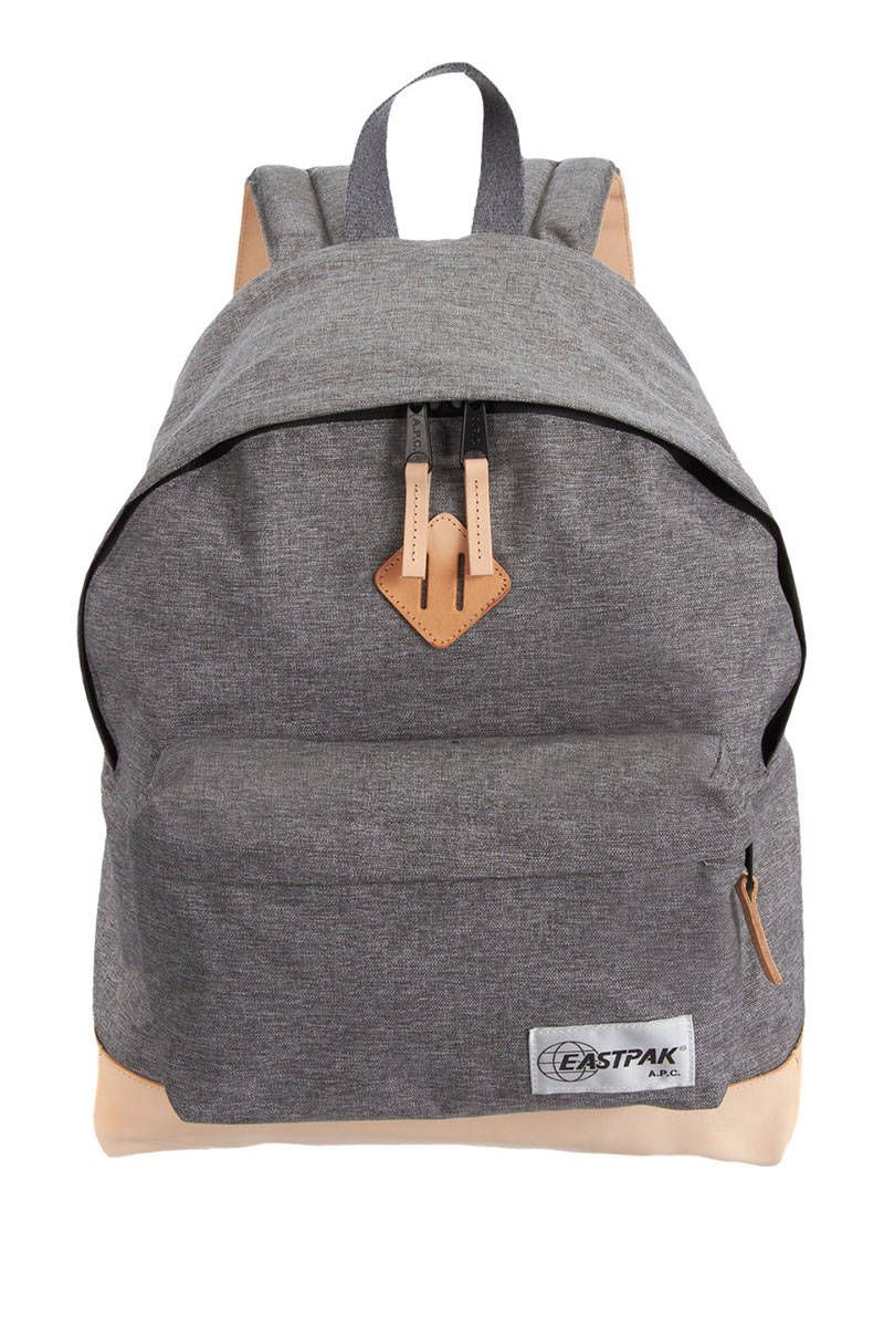 Trendy Backpacks to Shop Now - Designer Backpacks