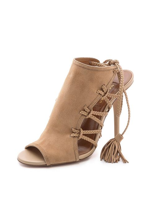 Footwear, Brown, Shoe, Product, Boot, Tan, Liver, Leather, Beige, Fawn,