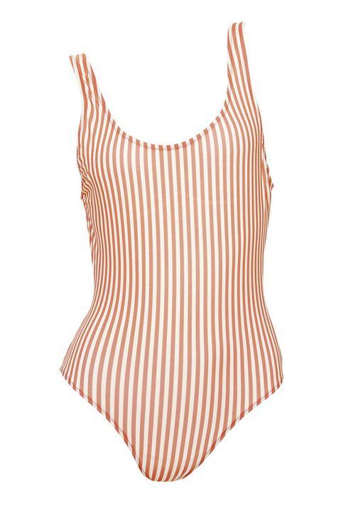 Product, White, Sleeveless shirt, Orange, Pattern, Peach, Active tank, Undershirt, Pattern, Undergarment,