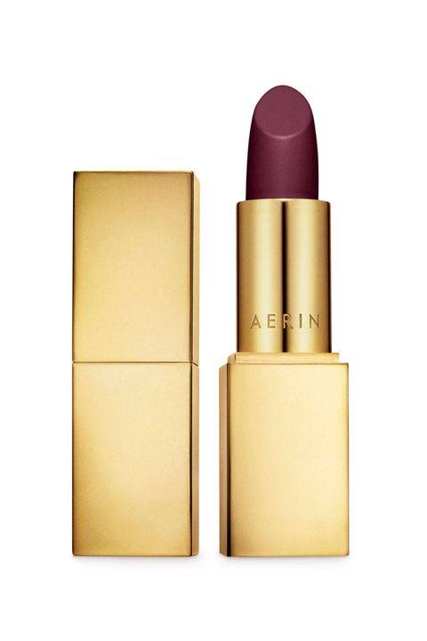 Brown, Liquid, Peach, Cosmetics, Lipstick, Tan, Tints and shades, Khaki, Beige, Maroon,