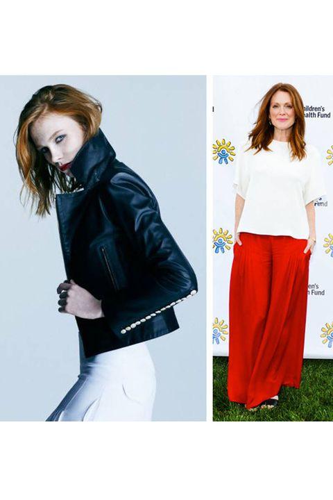 Clothing, Sleeve, Shoulder, Textile, Joint, White, Style, Jacket, Collar, Waist,