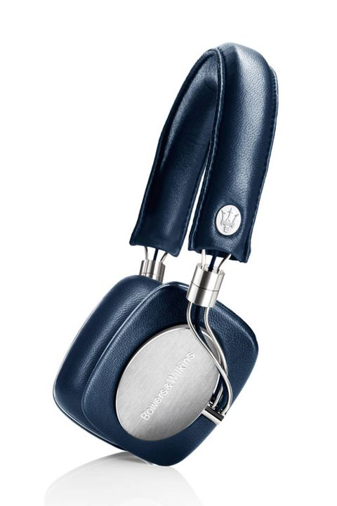 Audio equipment, Electronic device, Product, Gadget, Technology, Peripheral, Computer accessory, Output device, Laptop accessory, Audio accessory,