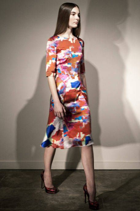 Clothing, Blue, Dress, Sleeve, Shoulder, Human leg, Joint, One-piece garment, Style, Formal wear,