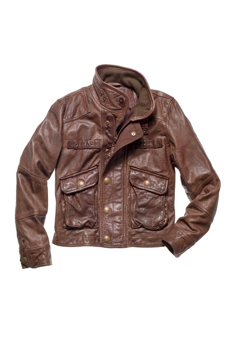 true religion rocker leather jacket