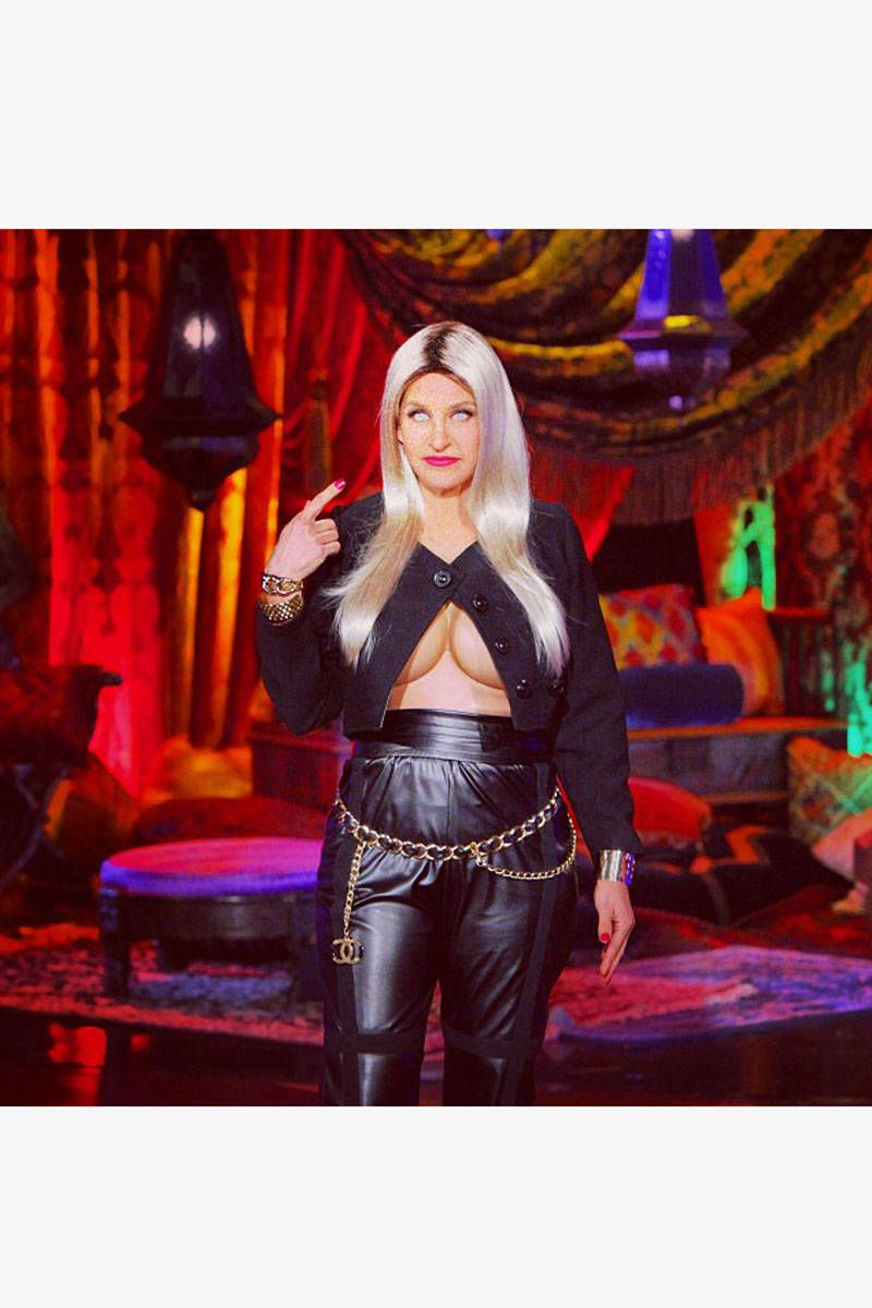 best celebrity halloween costumes hollywood and fashion halloween costumes - Best Site For Halloween Costumes
