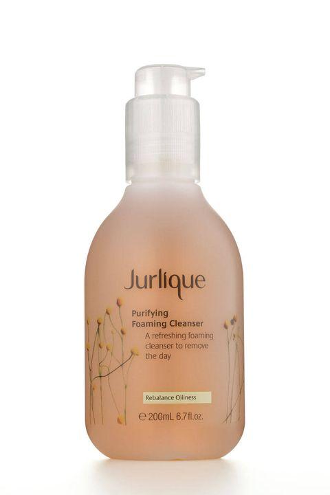 Liquid, Fluid, Product, Brown, Bottle, Peach, Bottle cap, Glass bottle, Tan, Beige,