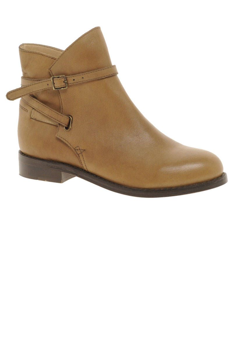 Designer Ankle Boots Best Ankle Boots for Women