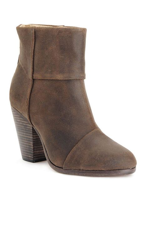 e3e28f86c09 Designer Ankle Boots - Best Ankle Boots for Women