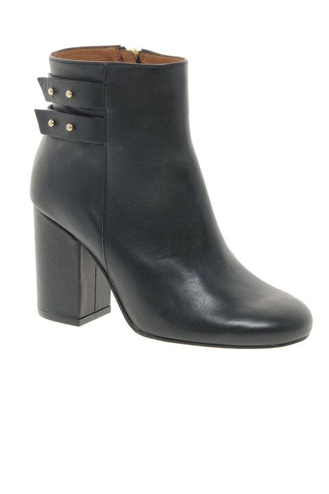 7ccdc66834139f Designer Ankle Boots - Best Ankle Boots for Women