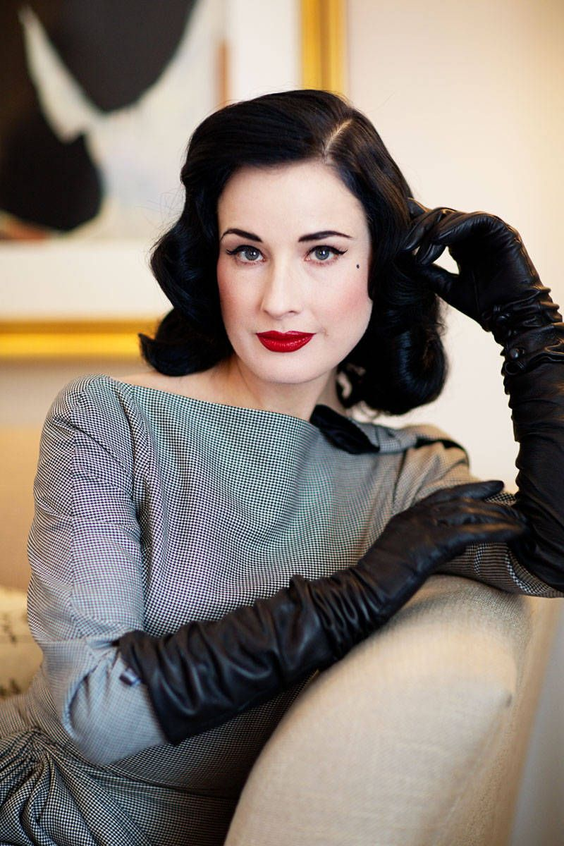 ICloud Dita Von Teese naked (37 foto and video), Topless, Fappening, Boobs, braless 2020
