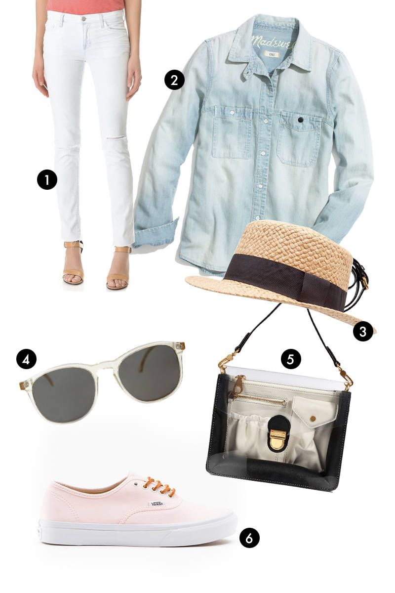 . Weekend Outfits   Weekend Clothing for Women
