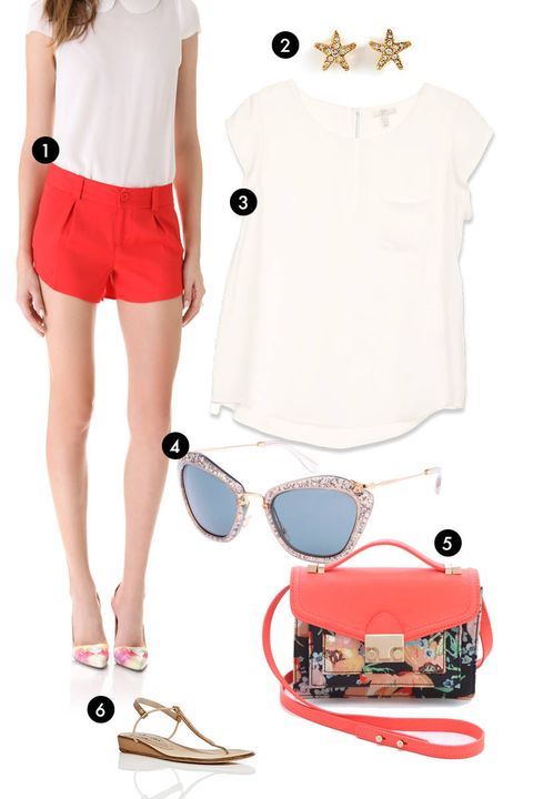 picnic outfit ideas weekend
