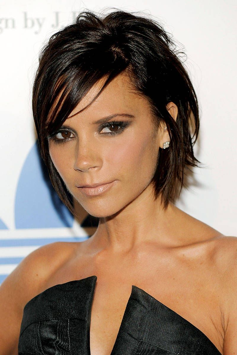 35 trendy layered hairstyles for 2017 our favorite celebrity 35 trendy layered hairstyles for 2017 our favorite celebrity layered haircuts urmus Gallery