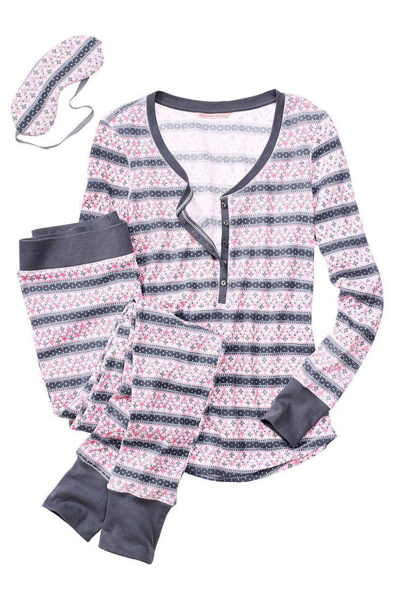 929bc7cd87f0a 25 Pajamas to Wear On Christmas Morning - Cute Pajama Sets