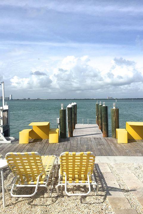 Cloud, Coastal and oceanic landforms, Horizon, Furniture, Outdoor furniture, Ocean, Sea, Shore, Beach, Cumulus,