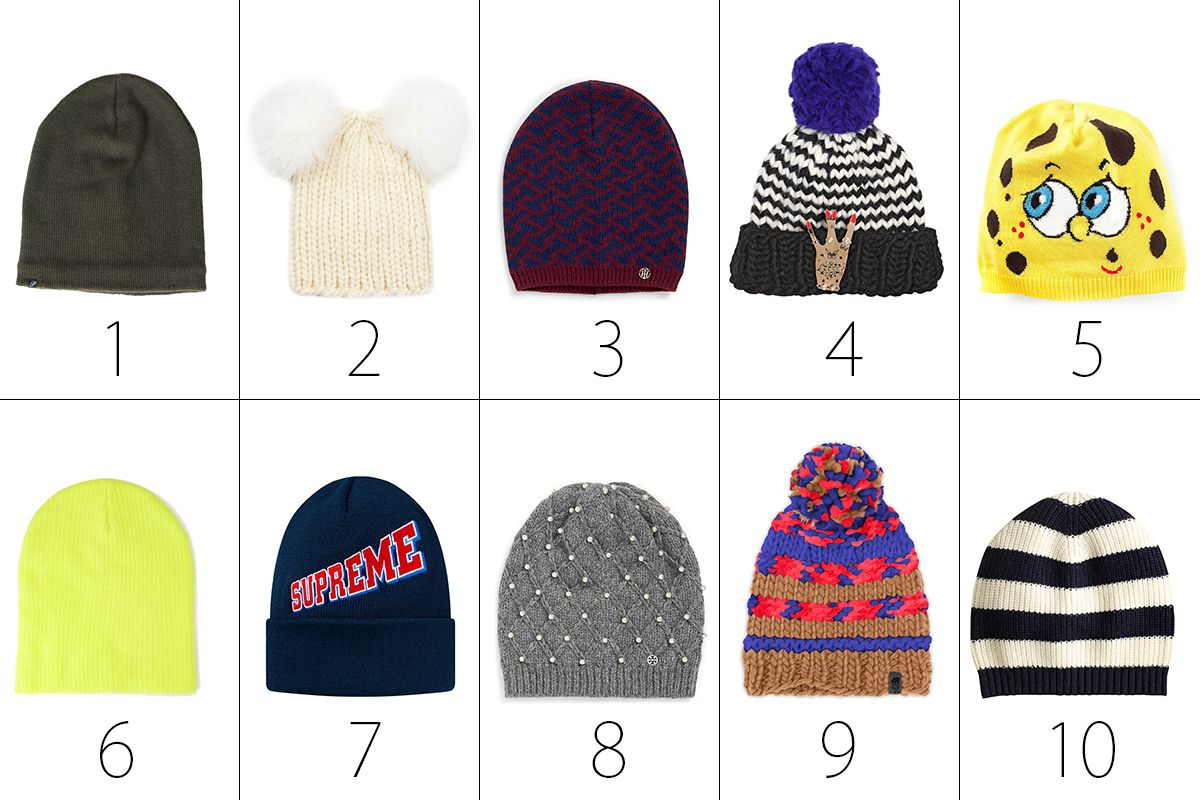 7fd24c55e95 90 of Winter s Best Hats - Warm And Fashionable Hats
