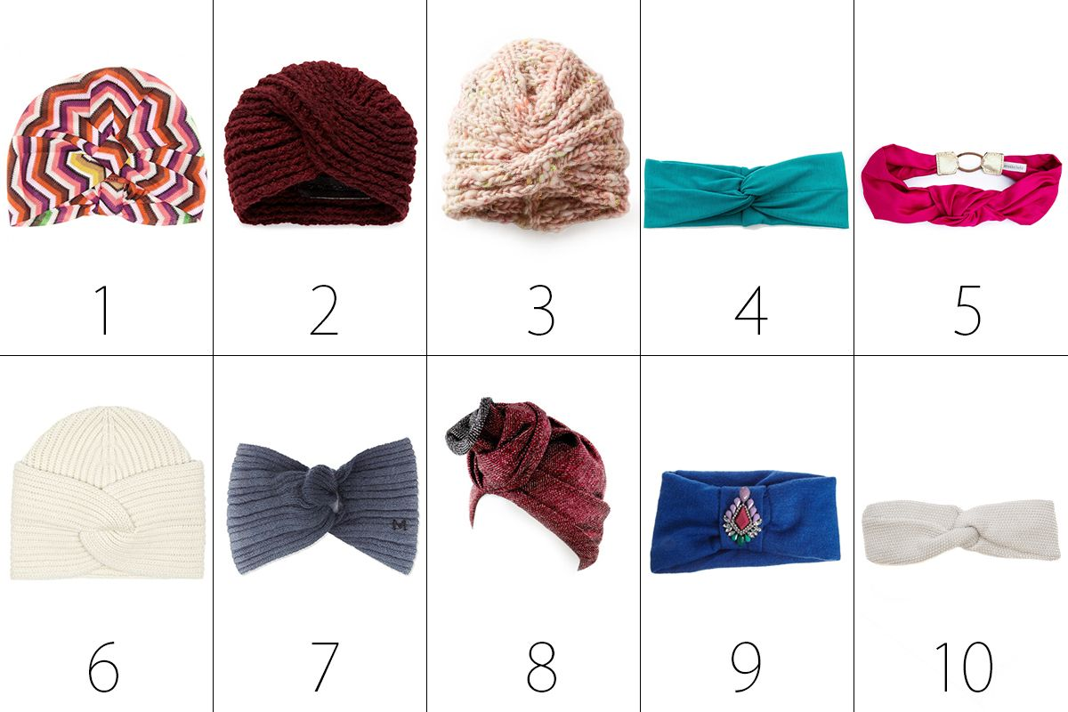 834b12b024f1d5 90 of Winter's Best Hats - Warm And Fashionable Hats