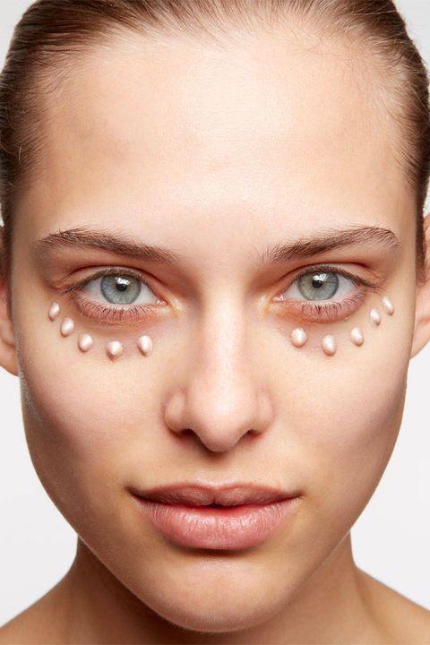 Erase Dark Circles Under Eyes 4 Easy Steps To Hide Dark Circles