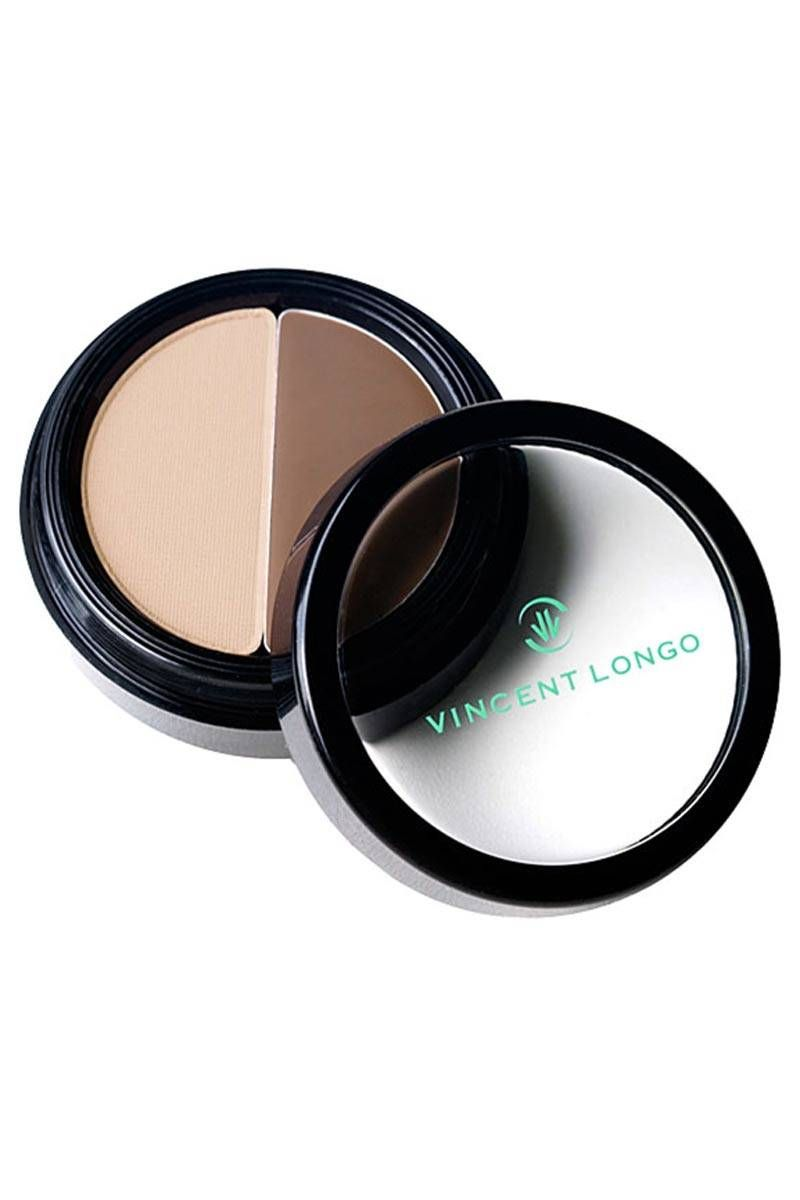 eyebrow powder. best eyebrow makeup products - 13 pencils, gels, waxes, and powders powder
