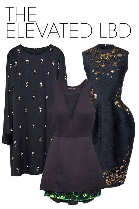 Clothing, Sleeve, Collar, Pattern, Textile, Dress, Formal wear, One-piece garment, Fashion, Neck,