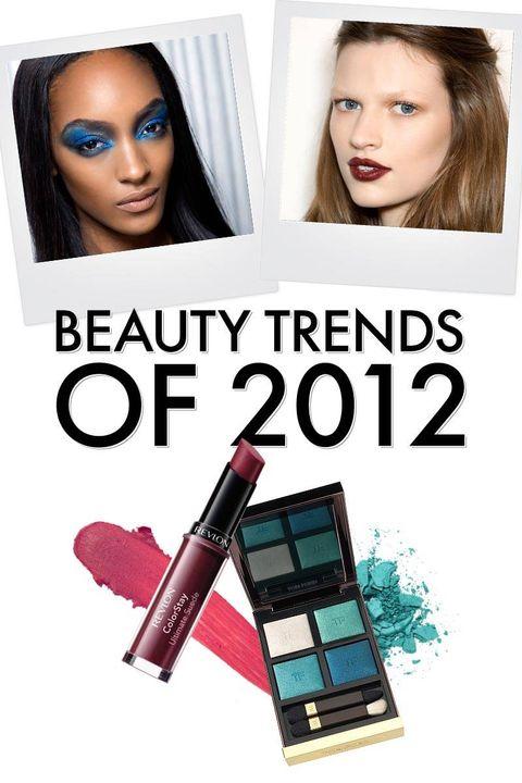 Lip, Brown, Hairstyle, Eye, Skin, Eyelash, Eyebrow, Red, Pink, Style,