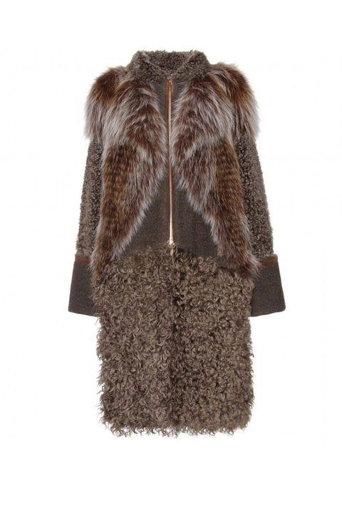 bb567e581d37 Designer Coats for Women 2012 - Trendy Womens Coats