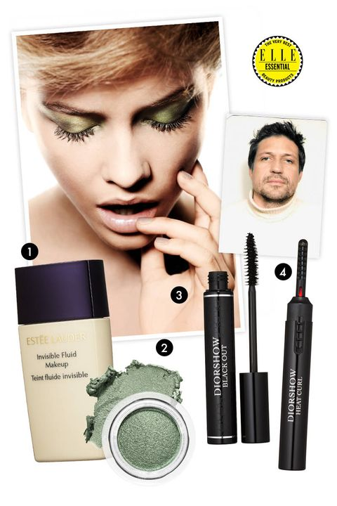 Eye, Brown, Hairstyle, Skin, Forehead, Eyebrow, Eyelash, Style, Iris, Tints and shades,