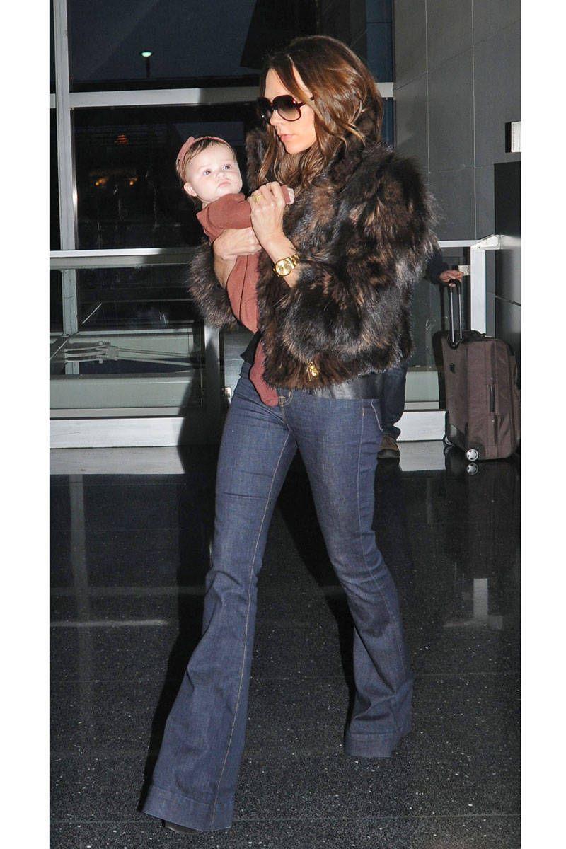 Womens Designer Fur Coats – Best Fur Coats 2012