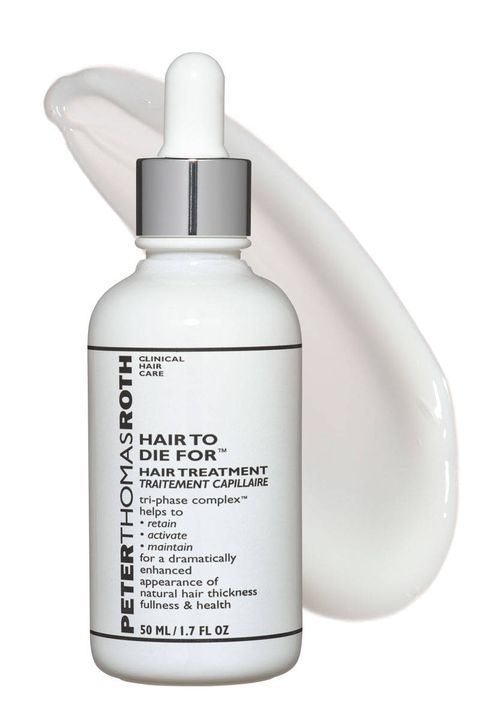 Liquid, Fluid, Product, White, Cosmetics, Bottle, Beauty, Peach, Grey, Skin care,