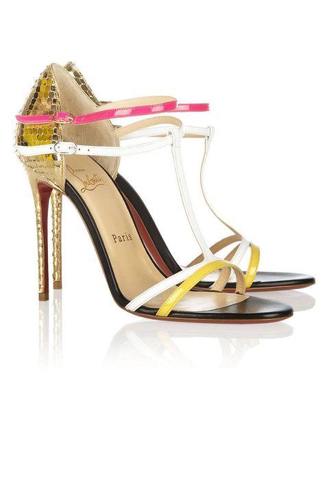 d49832f9b62 Womens Designer Heels And Pumps - Womens Summer Heels