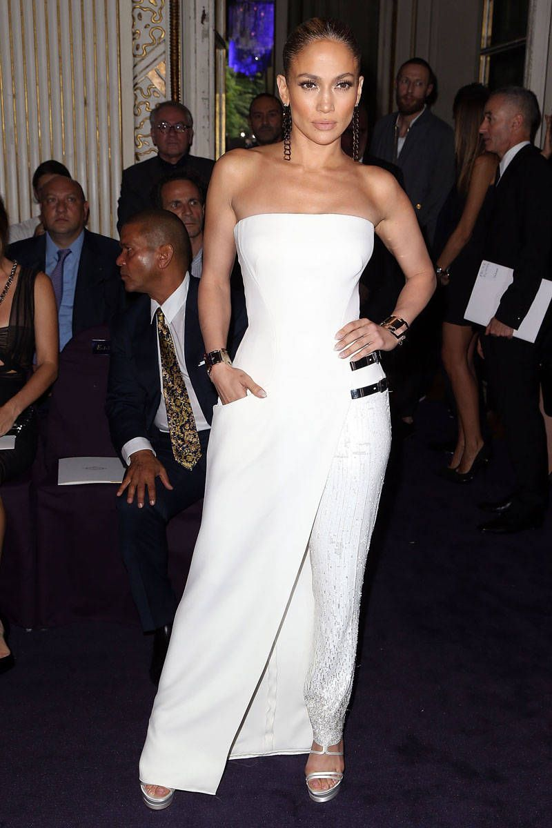 c573677b7a75 Jennifer Lopez Style - Jennifer Lopez Fashion Pictures