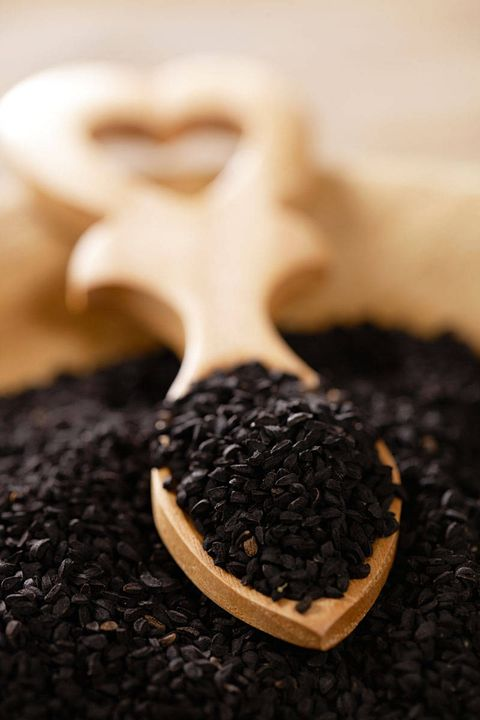 Black, Ingredient, Photography, Natural material, Costume accessory,
