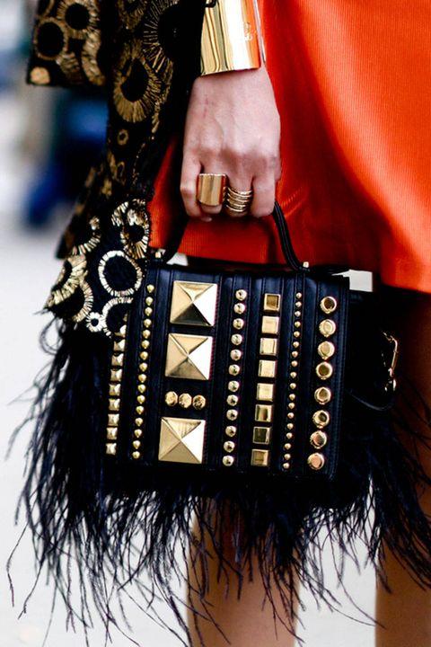 Wrist, Fashion, Nail, Waist, Body jewelry, Fashion design, Natural material, Folk instrument, Bracelet,