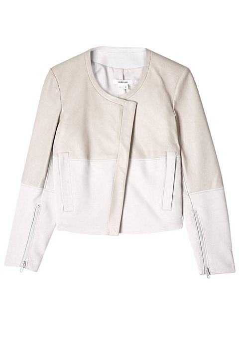 helmut-lang-eel-jusk-white-motion-leather-jacket