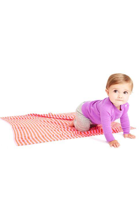 b9b33b1e217 Designer Kids Clothing - Baby