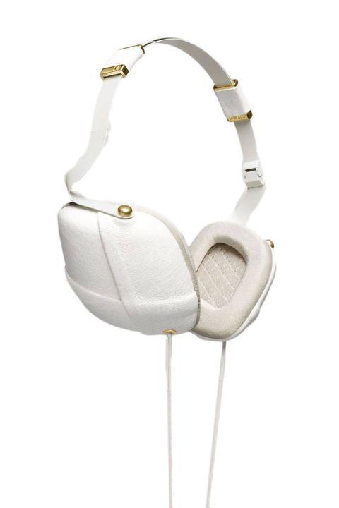 molami-napa-white-and-gold-headphones
