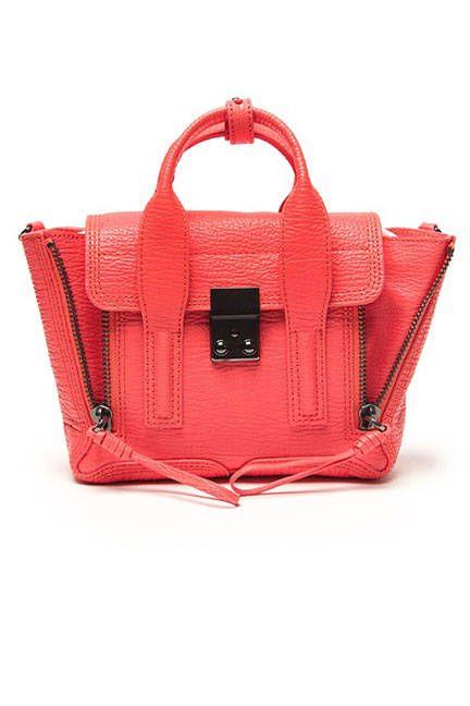 6aaba10b4889 Small Handbags - Small Designer Purses